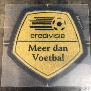 Eredivisie 2011-2014 Champions Badge