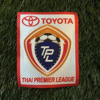 Thai League T1 Badge