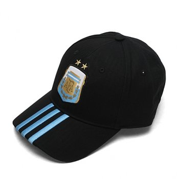Adidas National Team 2014 World Cup Argentina Cap D84295