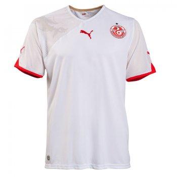 Puma National Team 2010 Tunisia (H) 736014-02