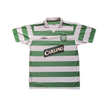 Umbro Celtic 04/05 (H) S/S