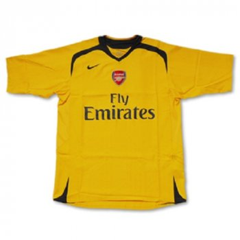ARSENAL 06 (A) S/S 195581-705