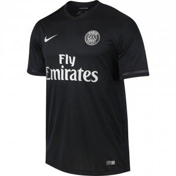 Nike PSG 15/16 (3RD) S/S 658901-011