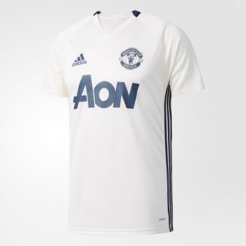 Adidas Manchester United 16/17 Training Jersey AP1007
