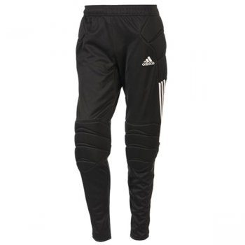 Adidas Tierro 13 Soccer Goalkeeping Pants Z11474