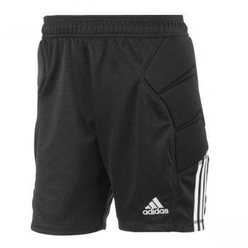 Adidas Tierro 13 Soccer Goalkeeping Shorts Z11471