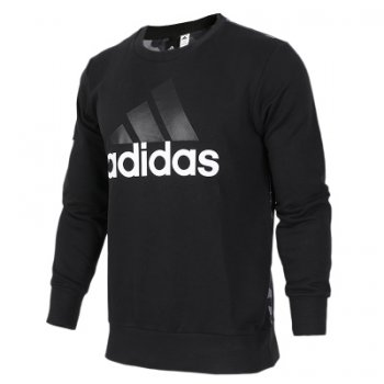 Adidas Essentials Linear Sweater S98766