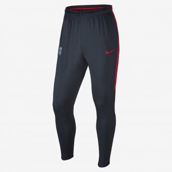 Nike PSG 16/17 SQD Pants 809765-475