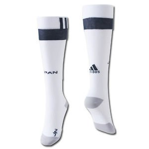 Adidas National Team 2016 Japan (A) Socks AA0326
