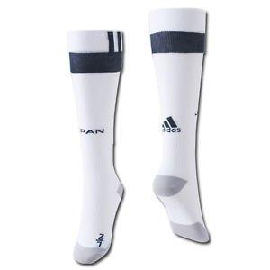 Adidas National Team 2016 Japan (A) Socks AA0326