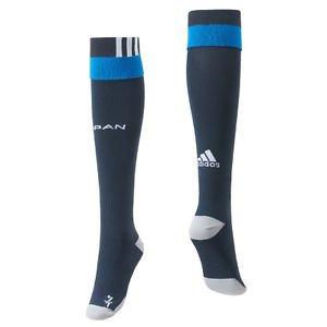 Adidas National Team 2016 Japan (H) Socks NVY AA0329