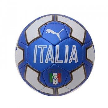 PUMA Italia Fan Ball mini BU 082581-01