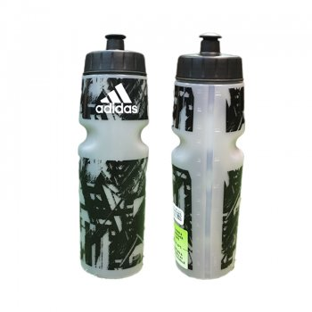 Adidas Performance Bottle 0,75 GR S99635