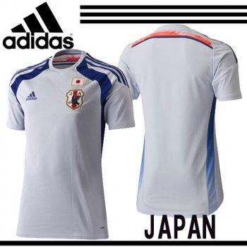 Adidas National Team 2014 World Cup Japan (H) S/S Keeper adiZERO G85283