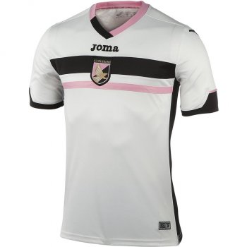 Joma Palermo 14/15 (A) S/S PL10101214