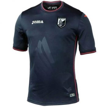 Joma Palermo 14/15 (3RD) S/S PL10101314