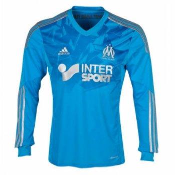 Adidas Marseille 13/14 (A) L/S G73358