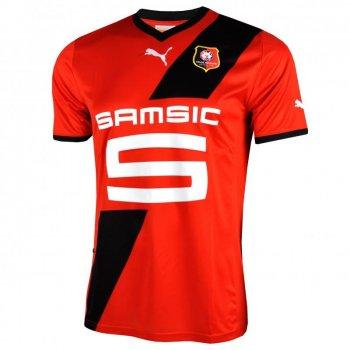 Puma Rennes 11/12 (H) S/S 739804-01