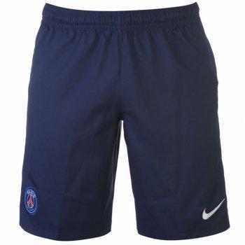 Nike PSG 16/17 (H) Stadium Shorts 776914-410