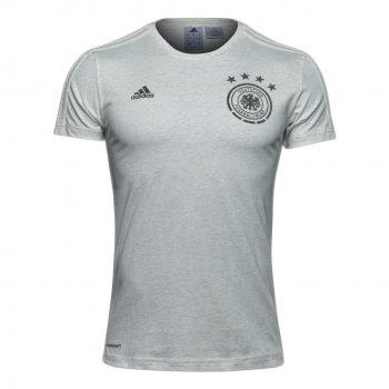 Adidas National Team 2017 Germany Graphic Tee AZ3764