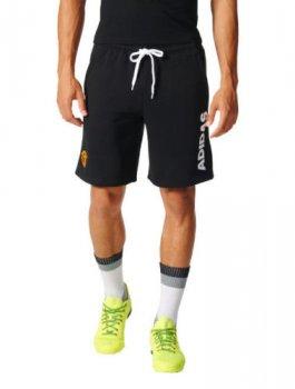 Adidas Manchester United LIN Shorts AZ3673
