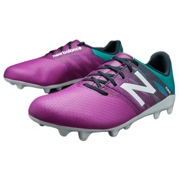 New Balance Junior Furon Dispatch FG Kids JSFUDFPG