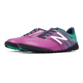 New Balance Junior Furon Dispatch TF Kids JSFUDTPG