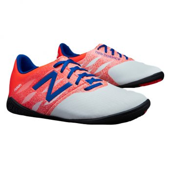 New Balance Junior Furon Dispatch TF Kids JSFUDTWO