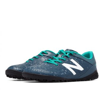 New Balance Junior Visaro Control TF Kids JSVRCTBG