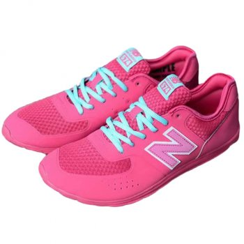New Balance Minimus Shoes Minimus Trainer MNL574VP