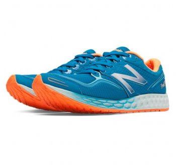 New Balance Women's W1980BO Cushioned running shoes W1980BO