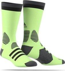 Adidas ACE Socks GN BQ1427