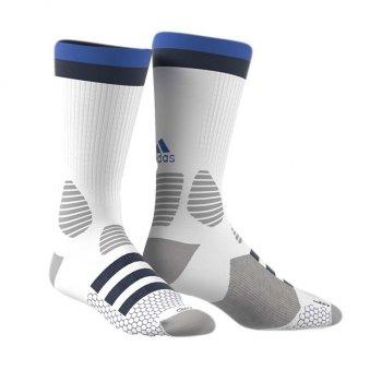 Adidas X Socks S99030