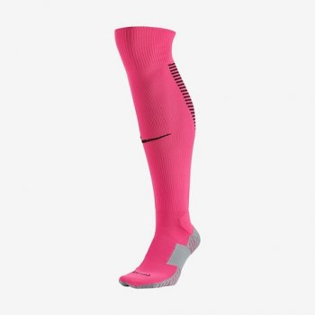 Nike Stadium Football Socks PK SX5346-639
