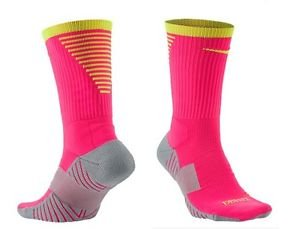 Nike Stadium Football Crew Socks PK SX5345-639
