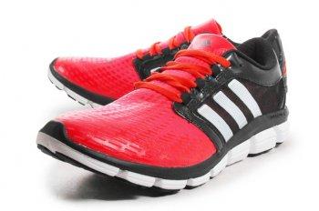Adidas ADIPURE RIDE M M29686