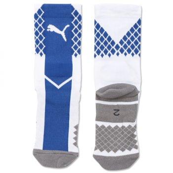 Puma IT evoTRG Socks BU/WHT 655183-54