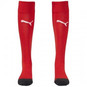 Puma Herren Stutzen Football Socks RD 701916-01