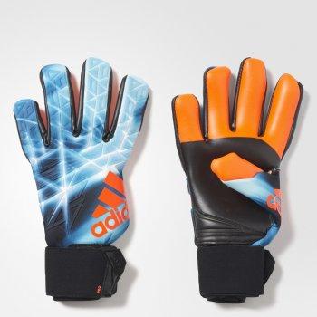 Adidas ACE Trans Pro Goalie Gloves - Manuel Neuer AZ3701