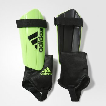 Adidas Ghost Club Shin Guards AZ3712