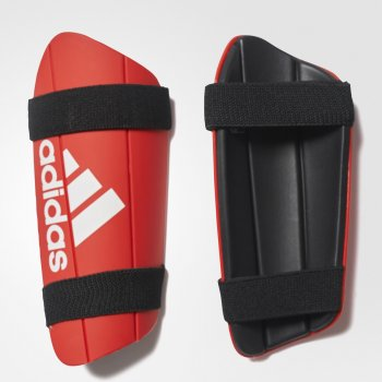 Adidas Ghost Lite Shin Guards AZ9859