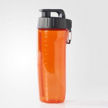 Adidas Tritan Bottle 0.75L S99628