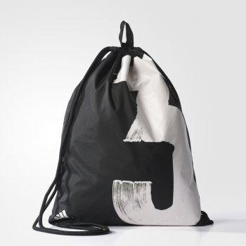 Adidas 3 Gym Bag S99655