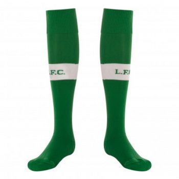 New Balance Liverpool 17 (H) GK Socks MA739004