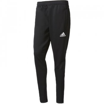 Adidas Tiro17 Training Pants BK0348