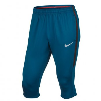 Nike CR7 Dry Squad Pants 3/4 KP 847715