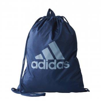 Adidas Performance Logo Gymbag S99651