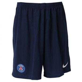 Nike PSG 17/18 (H) Men's Shorts 847271-429