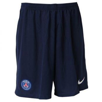 Nike PSG 17/18 (H) Men's Shorts 847271-429