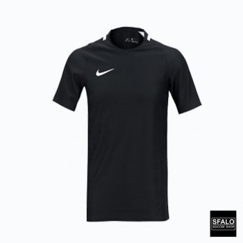 Nike AS Dry Squad Top S/S DN 844377-010